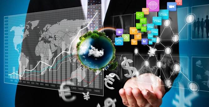 Ekonomik gelişmeler ve forex yorumları