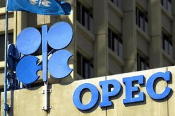 OPEC 'üretim miktarı' için toplandı