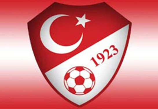 TFF, Ankaraspor'un itirazını  reddetti
