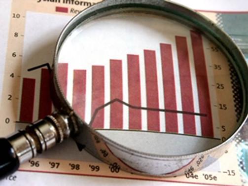 Hizmet sektörü güven endeksi düştü
