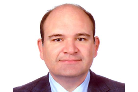 Işıklar Ambalaj'ın yeni genel müdürü Volkan Girişken oldu