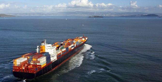 ATA Freight inovatif lojistik çözümlerini piyasaya sunuyor