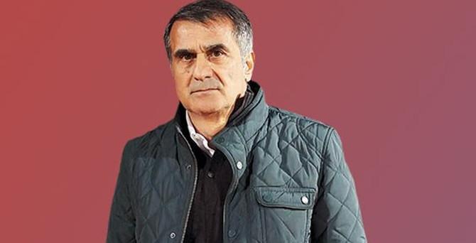 'Beşiktaş devrimci yapıya sahip'