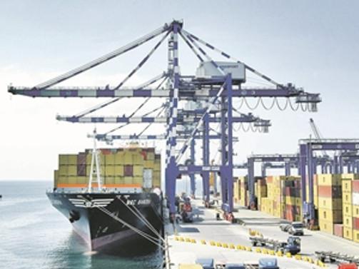 2023 ihracat vizyonu 500 milyar dolar ihracat hayal mi?