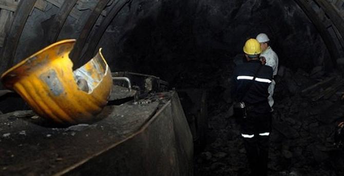 Hattat Enerji ve Maden çalışmalarına ara verdi
