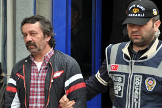 Kılıçdaroğlu'nun yeğeni kaçırıldı