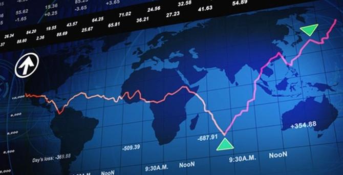 Eylül'de piyasaları neler bekliyor?