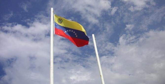 Venezuela o ülkeye vizeyi kaldırdı