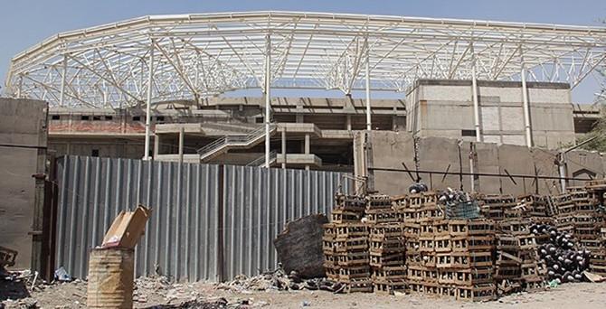 Irak Dışişleri Bakanlığından açıklama