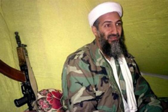 El Kaide: Kanı yerde kalmayacak