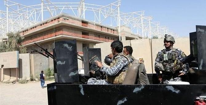 CHP heyeti Türk işçiler için Irak'a gidiyor