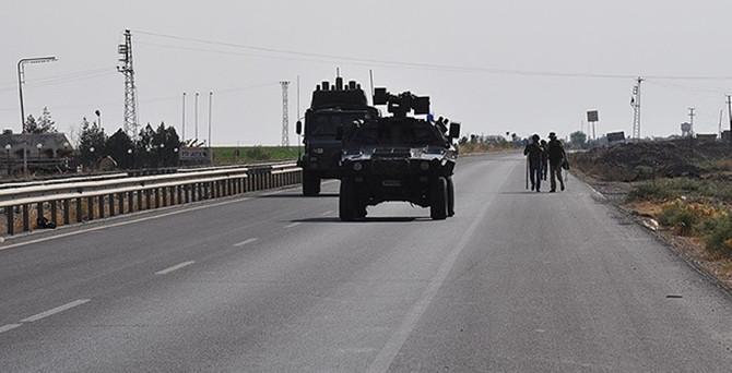 Cizre'deki sokağa çıkma yasağı devam ediyor
