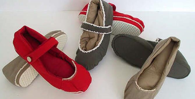 Hazırgiyimin son kalesi: El yapımı ayakkabı