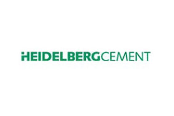 HeidelbergCement'in ilk çeyrek karı 253 milyon euro