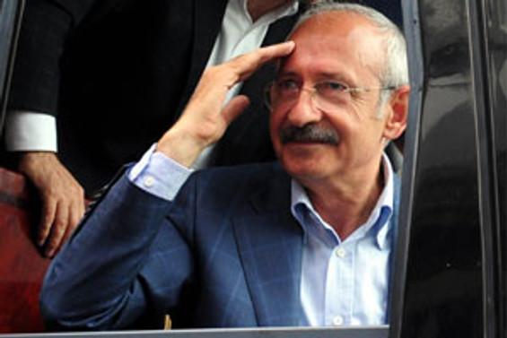 İstanbul'da 2B sorunu kalmayacak