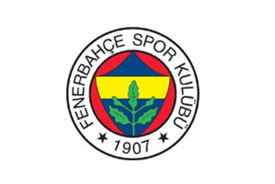 Fenerbahçe, Genel Kurul'dan 367 milyon TL isteyecek