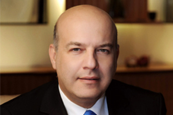 Akbank'ın ilk çeyrek kârı 728 milyon lira