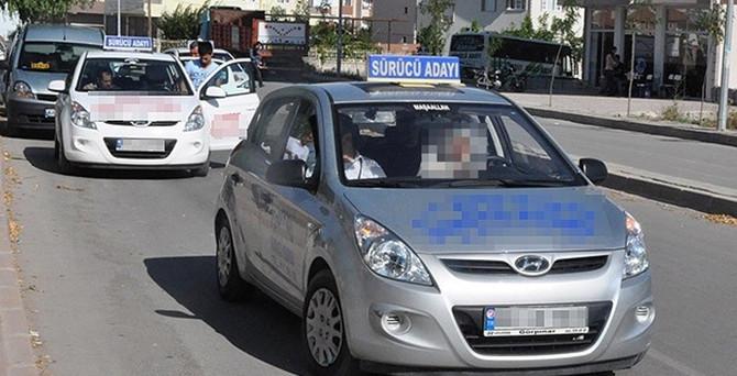 Mardin'de usulsüzlük soruşturması