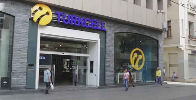 Turkcell, 5 bankadan kredi alacak