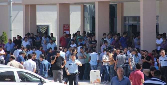 Iğdır'da polise hain saldırı: 13 şehit