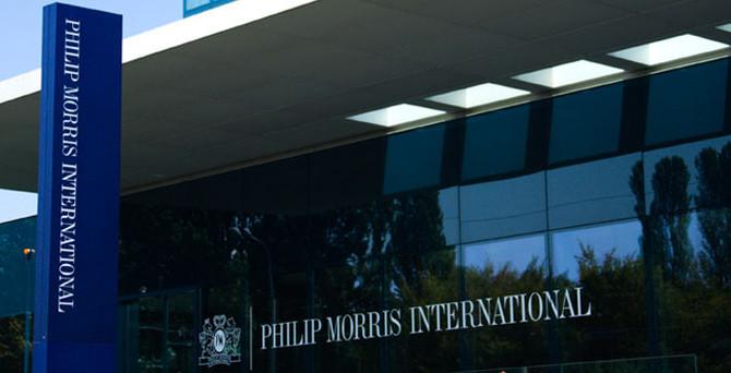 Philip Morris/Sabancı'dan 80 milyon dolar yatırım