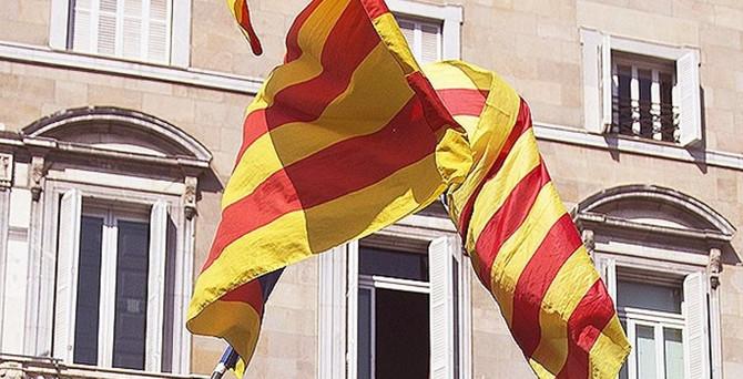 İspanya ve İran terör saldırılarını kınadı