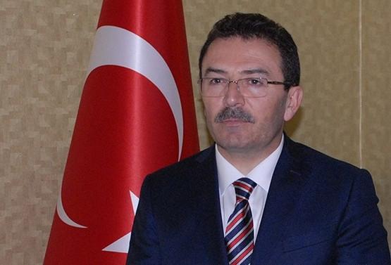 Bakan Altınok: HDP heyetine izin yok