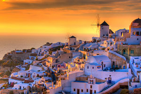 Yunanistan'ın borçlarının tamamı yapılandırılmayacak