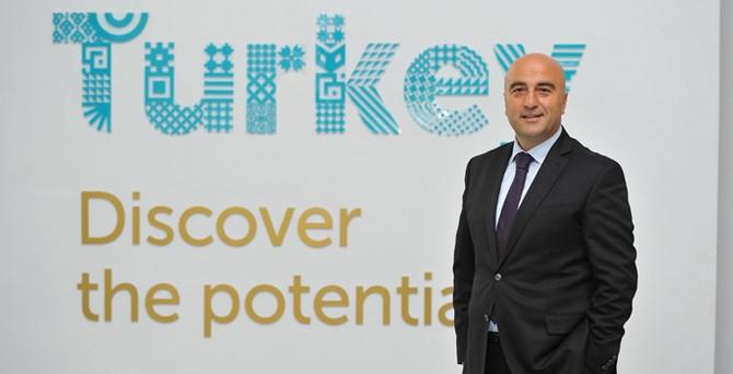 Türk şekerleme sektörü Rusya'ya açılıyor