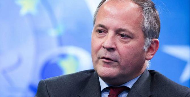 ECB: Büyüme yeterli istihdam yaratamıyor