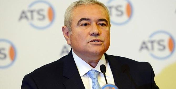 Antalya'da oda temsilcilerinden 'sağduyu' çağrısı