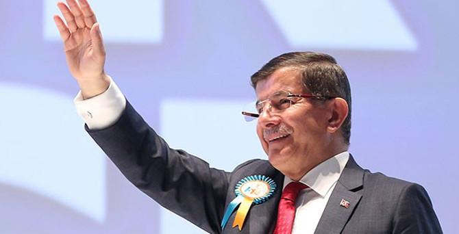 'AK Parti var oldukça...'