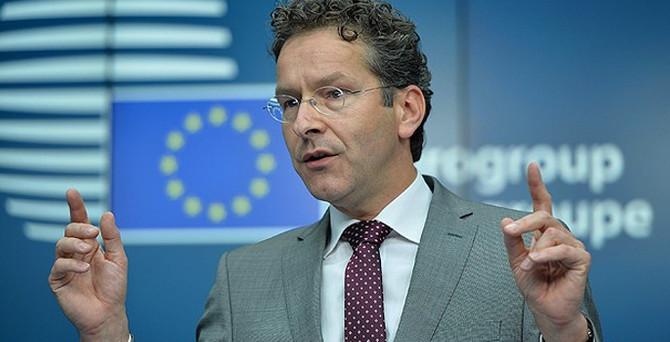 'Yunanistan ile  tekrar bir pazarlık olamaz'