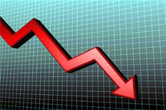 Asya ve ABD borsaları düştü