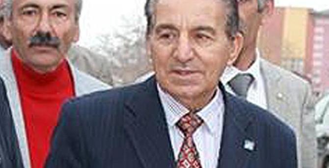 Belediye başkan adayı intihar etti