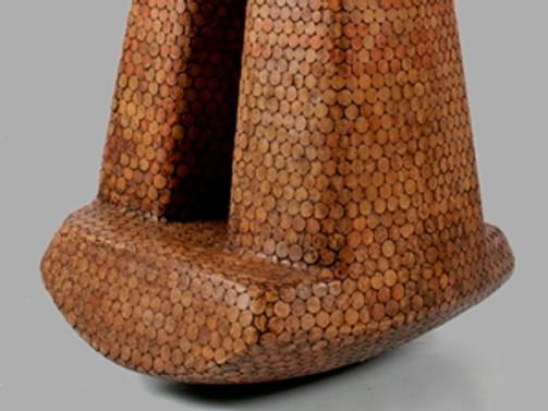 Koray Ariş, Turkmall Sanat'ın konuğu