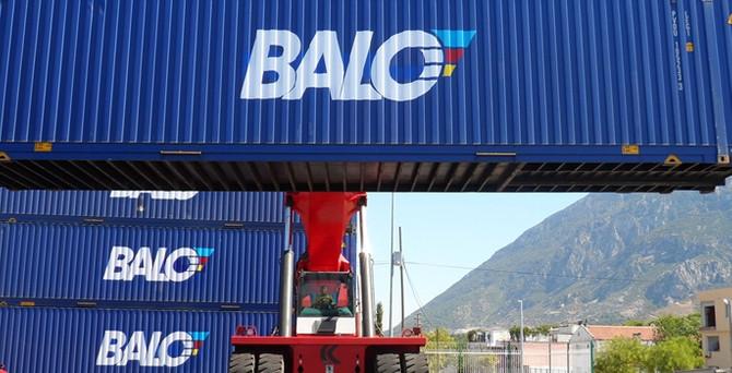 Yabancılar ortaklık ve işbirliği için BALO'nun kapısını çalıyor