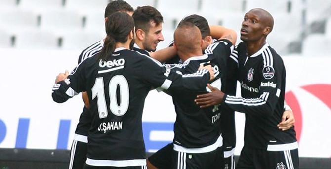Sporting Lizbon maçının biletleri satışa çıktı
