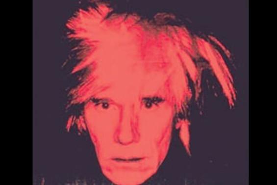 Warhol'un tablosuna 38 milyon dolar