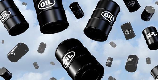 Çin, petrol için İran'a yöneldi