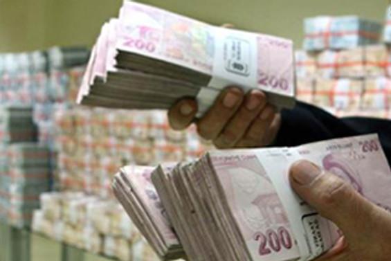 'Aracılar' 163 milyon lira kar etti