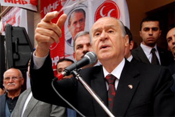 AKP, okyanus ötesi hesap yapmasın