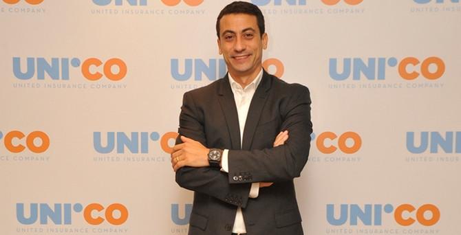 UNICO adıyla hedefi 1 milyona çıkardı