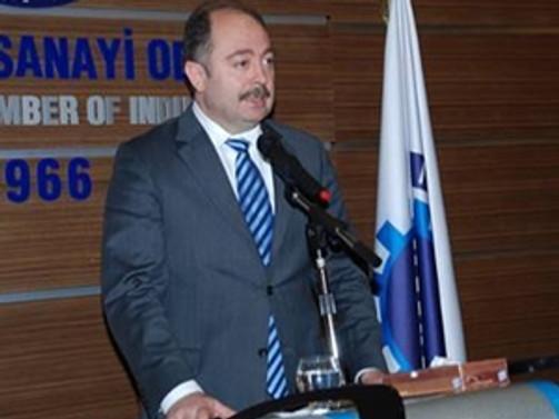 'Kayseri'ye meslek üniversitesi kurulsun'