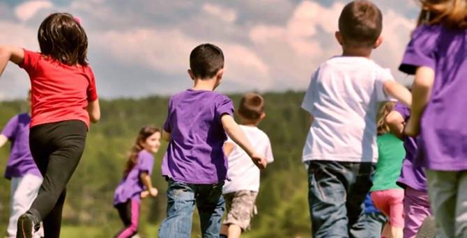 Çocukların gelişimi mercek altına alınacak