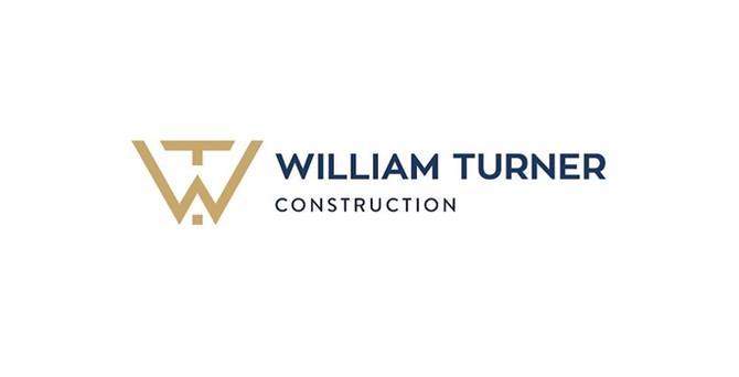 William Turner, yatırım atağında