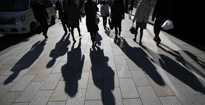 İzmir'in vergi rekortmeni Torbalı, işsizliği bitiriyor