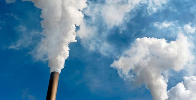 Hava kirliliği her yıl 3,3 milyon kişiyi öldürüyor