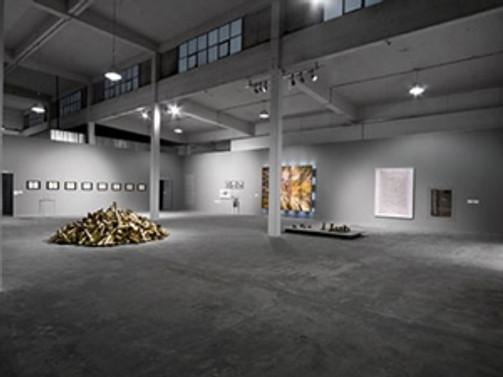 İstanbul Bienali, uluslararası basında
