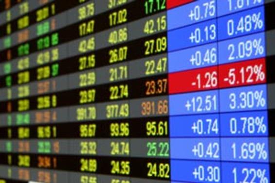 Borsa, yüzde 1.1 prim yaptı